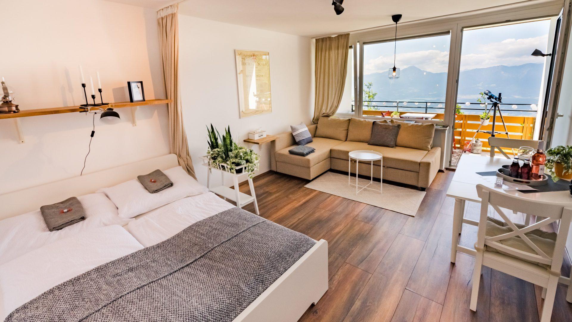 Home_IT – MOOKI Apartments